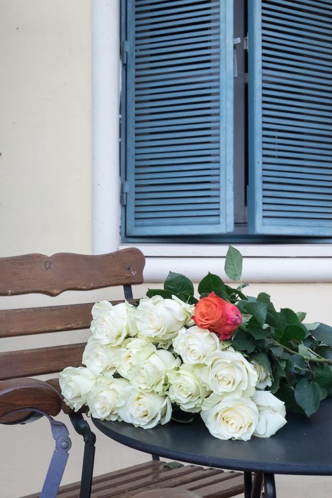 cuarto-de-maravillas-flores-bucaro-6