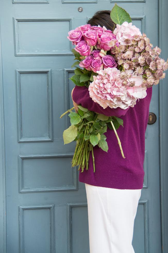 cuarto-de-maravillas-flores-bucaro-7