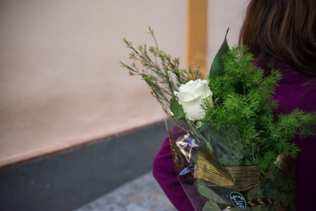 b6fcbfb74 Qué flores elegir para cada ocasión - Bulevar Sur