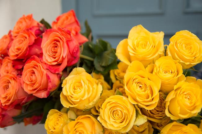 cuarto-de-maravillas-flores-bucaro-9