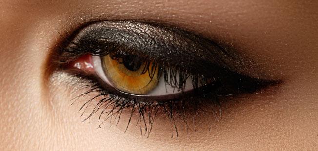 Tipos De Ojos Tristes Dibujos Pinterest Ojos Tristes