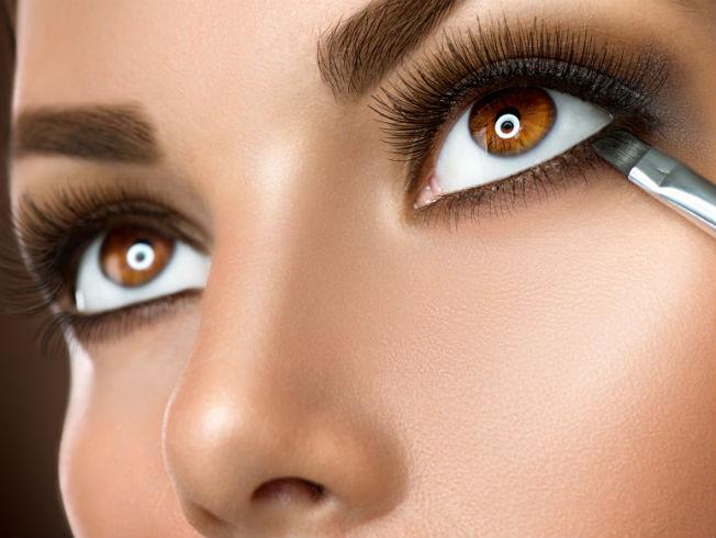 maquillar-linea-agua-p