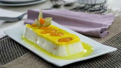 pastel-yogur-melocotones