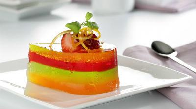 tarta-gelatina
