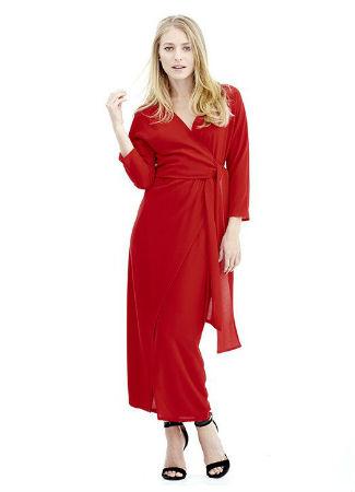 vestido-navidad-biombo13