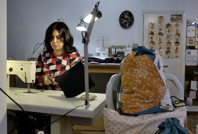 zalez-tienda-coser