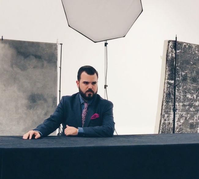 alejandrobece-blogger