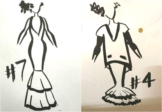 bocetos-atelier109