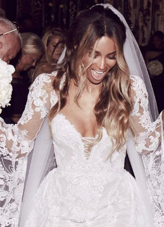 ciara-boda