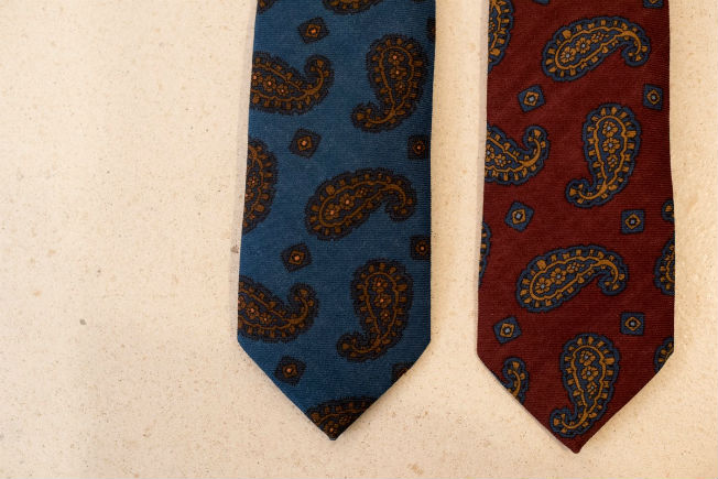 corbatas-lana-lapuente