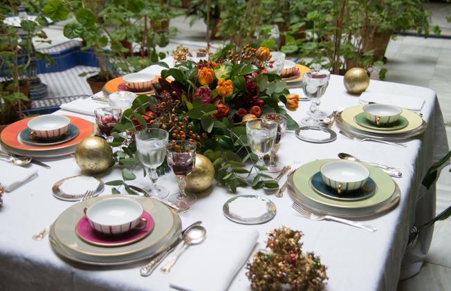 cuarto-de-maravillas-mesas-navidad-11