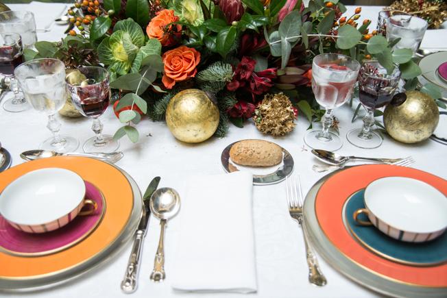 cuarto-de-maravillas-mesas-navidad-12