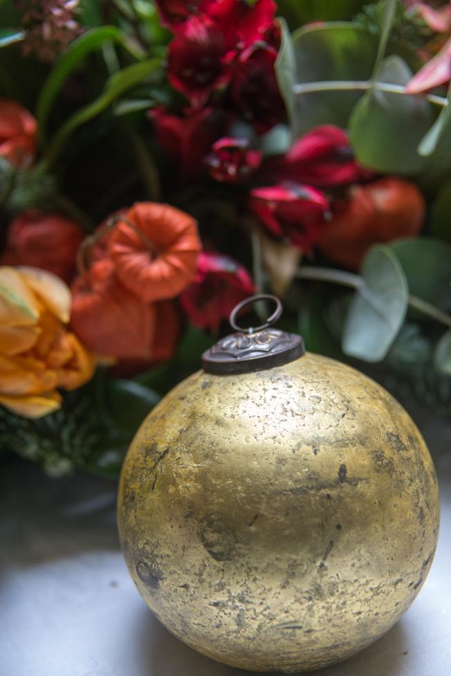 cuarto-de-maravillas-mesas-navidad-15