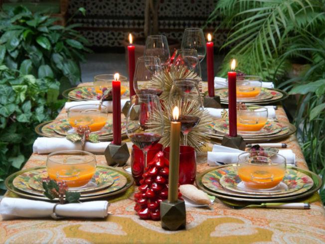 cuarto-de-maravillas-mesas-navidad-2-p