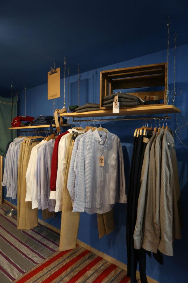 freeplace-tienda-2