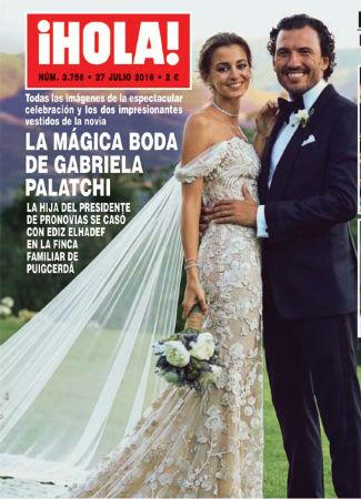 gabriela-palatchi-boda