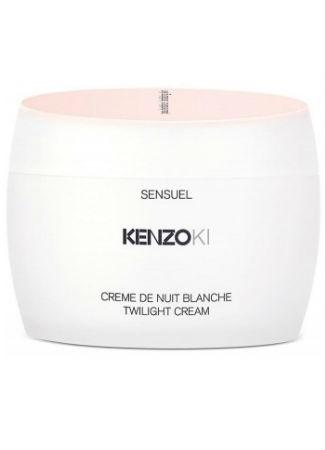 kenzoki-sensuel-creme-nuit-blanche-resaca
