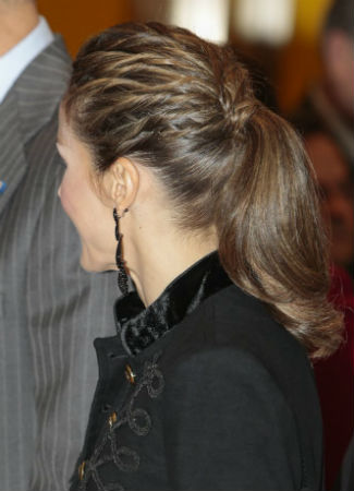 letizia-peinado-g3