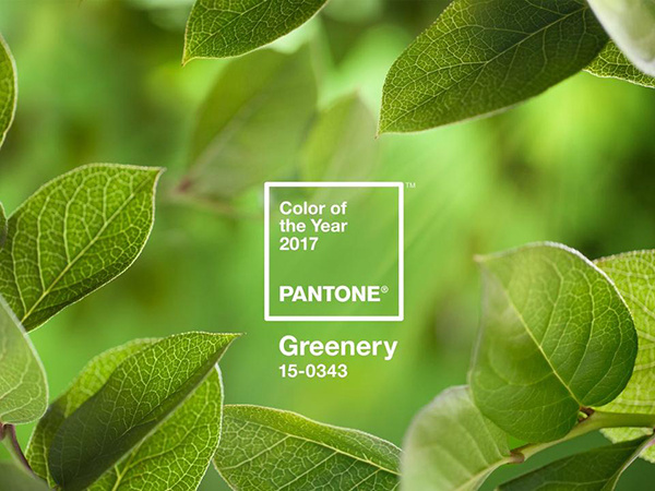 pantone_color_2017-greenery