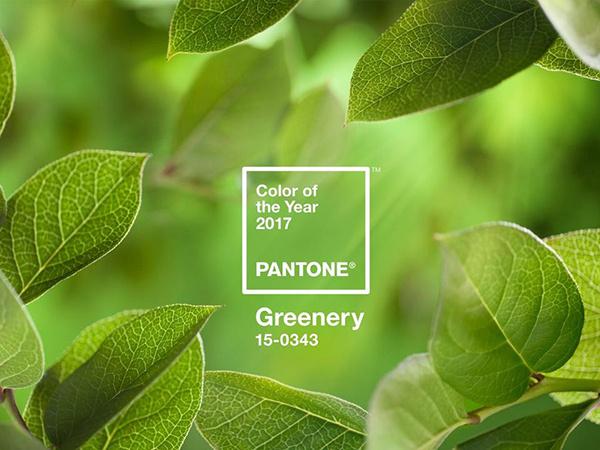 pantone_color_2017-greenery