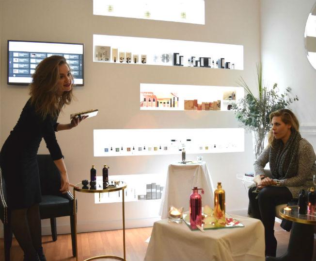 perfumes-nicho-montale-paris