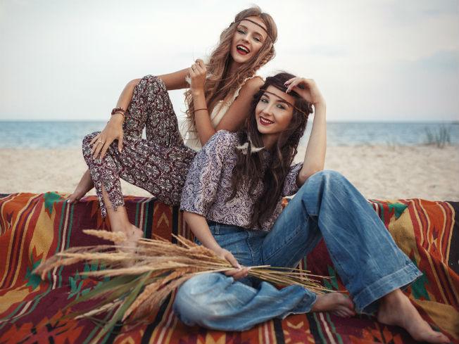 preguntas-moda-hippy