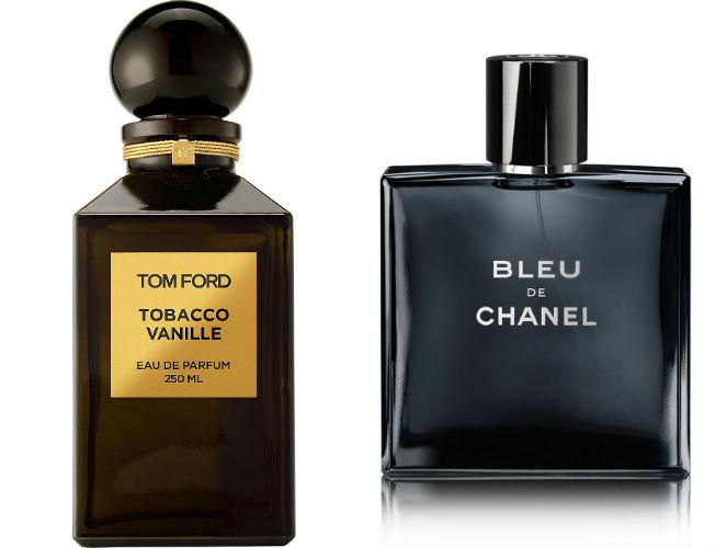 regalo-hombre-perfume