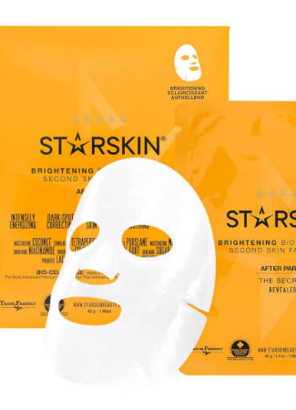 starskin-mascarilla-afterparty-resaca
