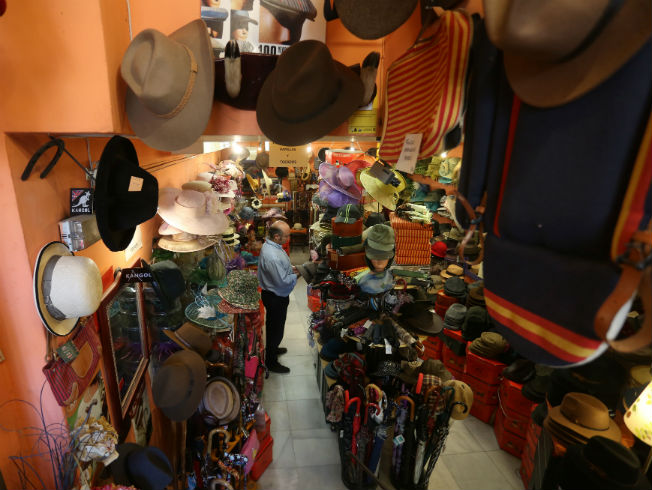 tienda-sombrero-tres-picos1-p