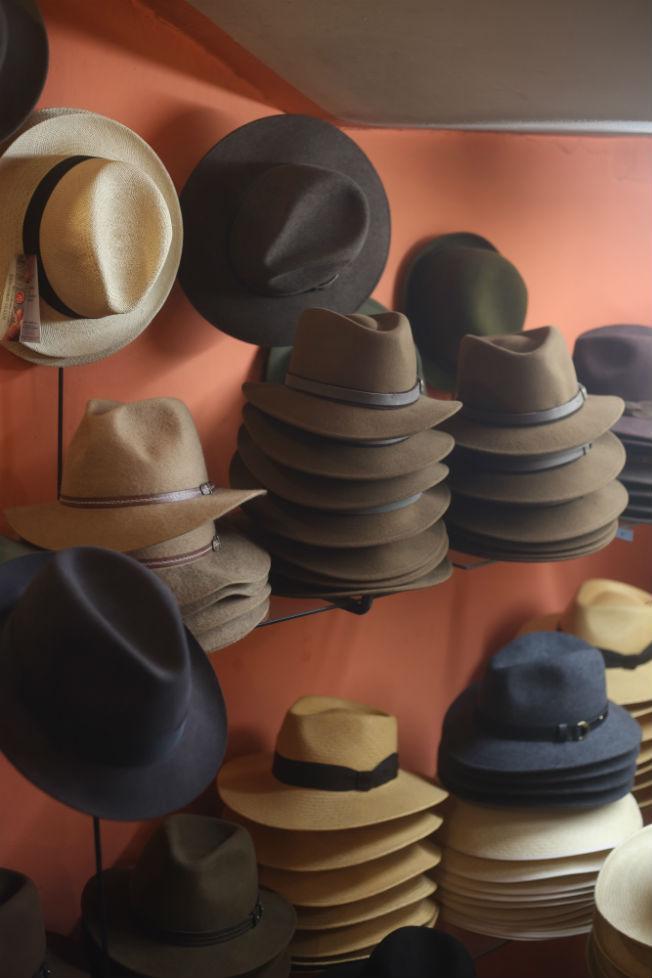 tienda-sombrero-tres-picos11