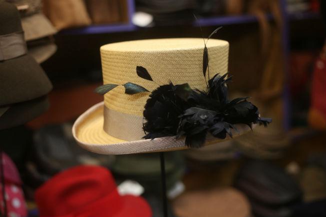 tienda-sombrero-tres-picos12