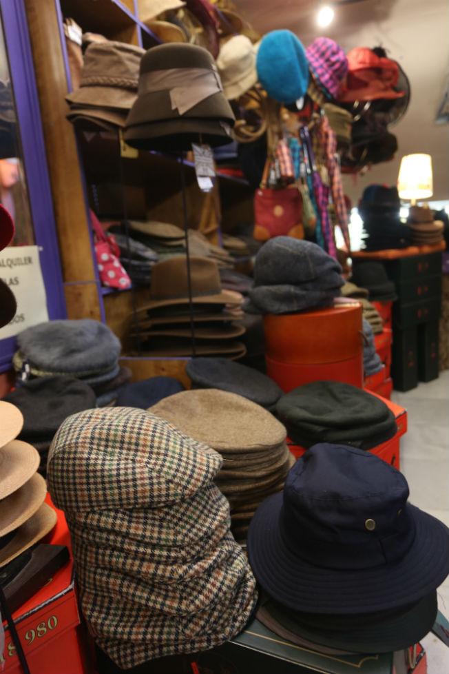 tienda-sombrero-tres-picos2