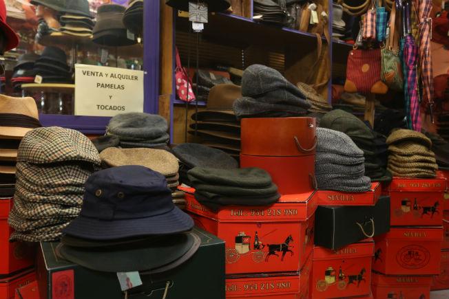 tienda-sombrero-tres-picos2b