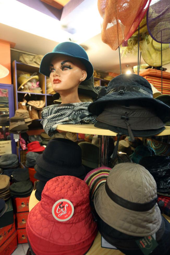 tienda-sombrero-tres-picos3