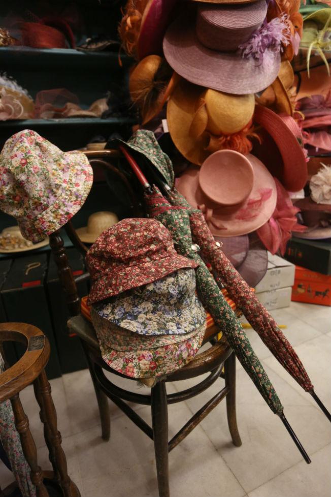 tienda-sombrero-tres-picos4