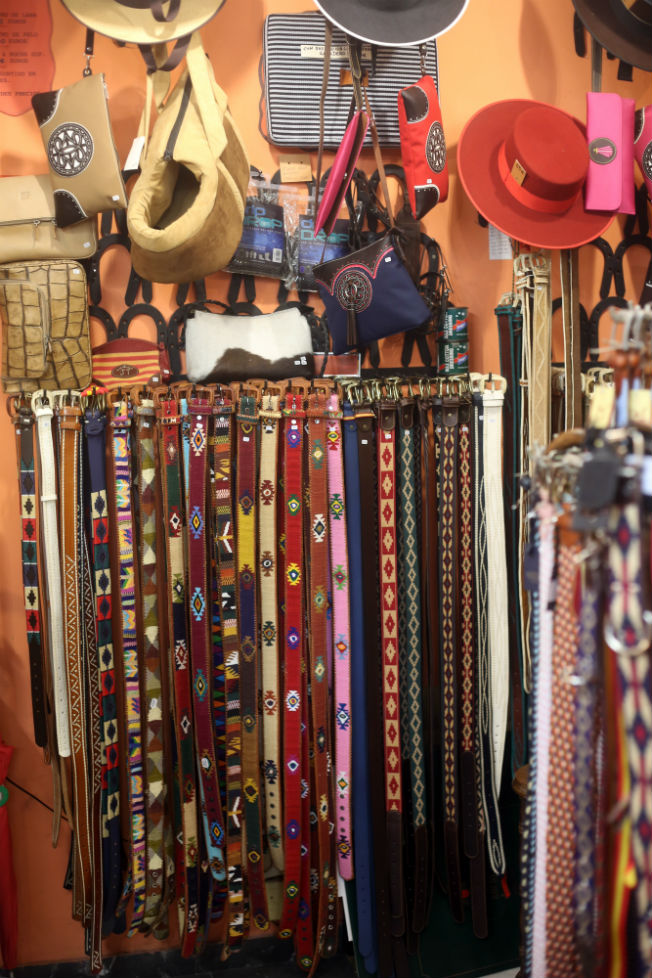 tienda-sombrero-tres-picos5