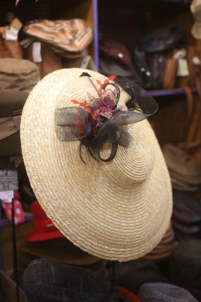 tienda-sombrero-tres-picos6