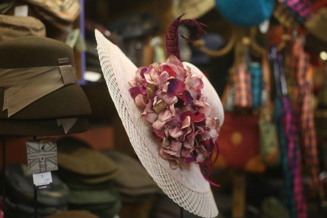 tienda-sombrero-tres-picos8
