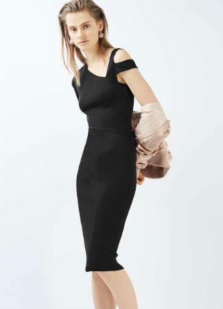 topshop-vestido-nochevieja-cutout