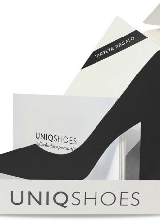 uniqshoes-zapatos