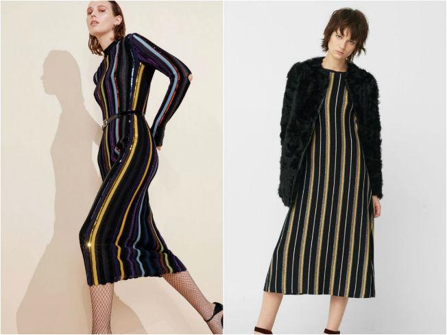 vestido-letizia-ninaricci-mango