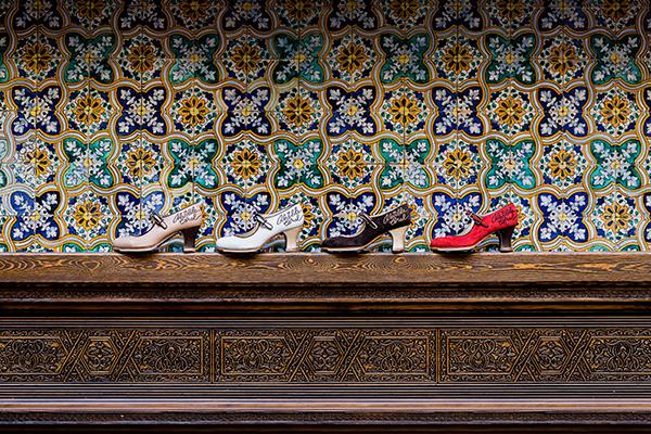 zapatos-matildecoral
