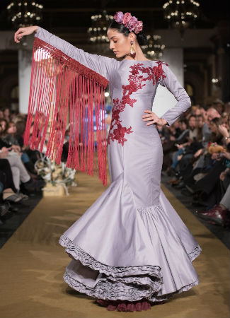cloe-flecos-tendencia-flamenca2017-top