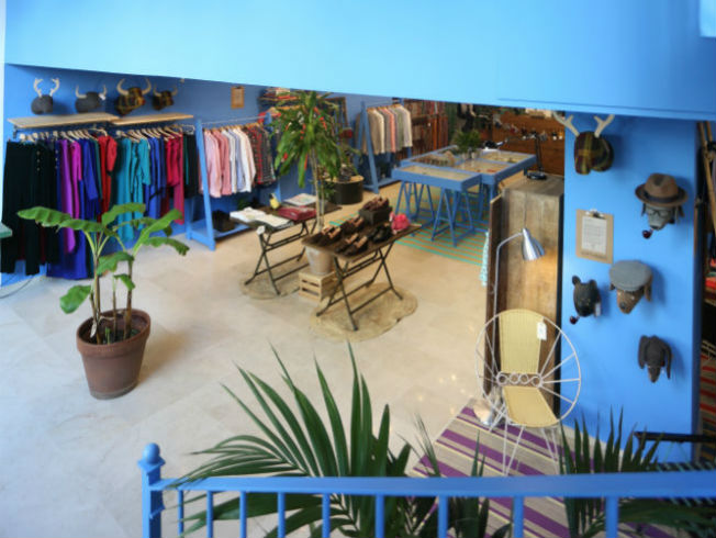 freeplace-tienda-1-ruta-p