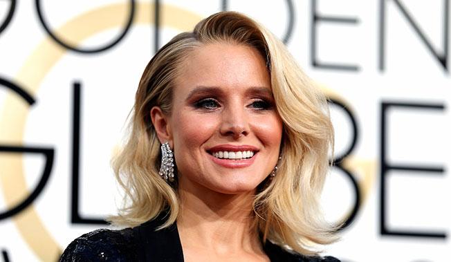 Tendencias en peinados que veremos en 2017: hair flip