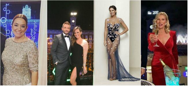 nochevieja-vestidos2016-2017
