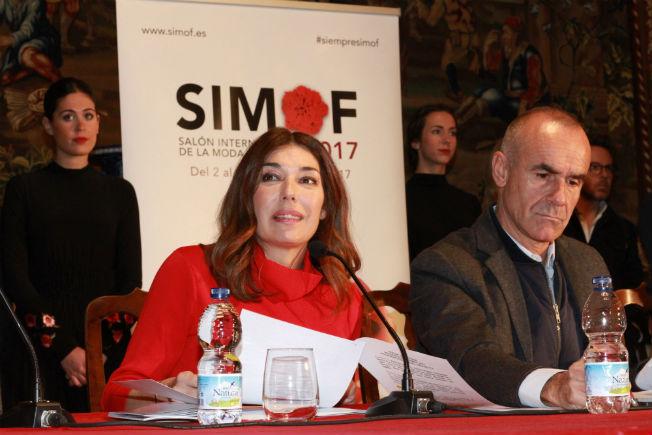 presentacion-simof2017-rocioruz-2