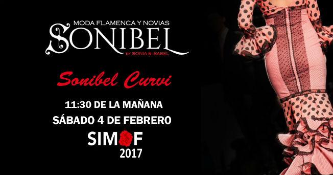 simof-2017-curvy-sonibel