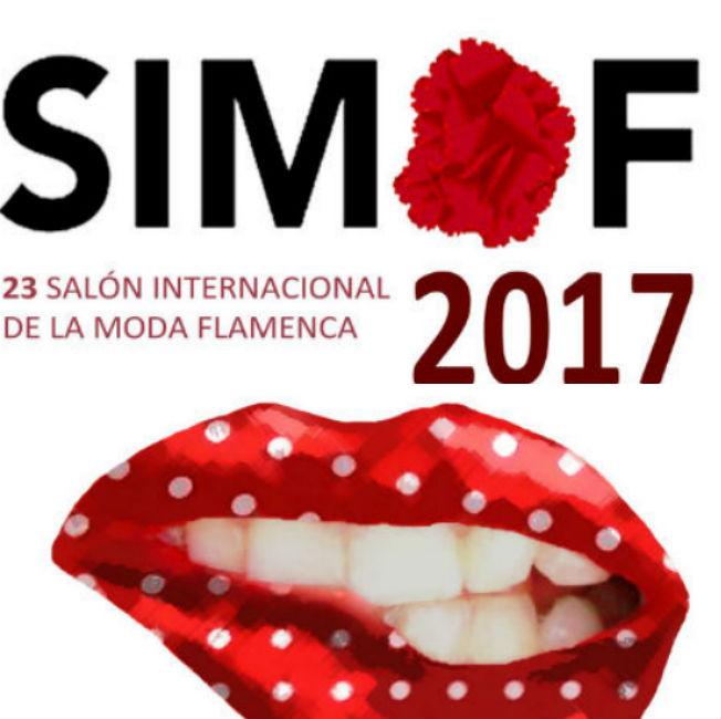 simof-cartel-2017-rec