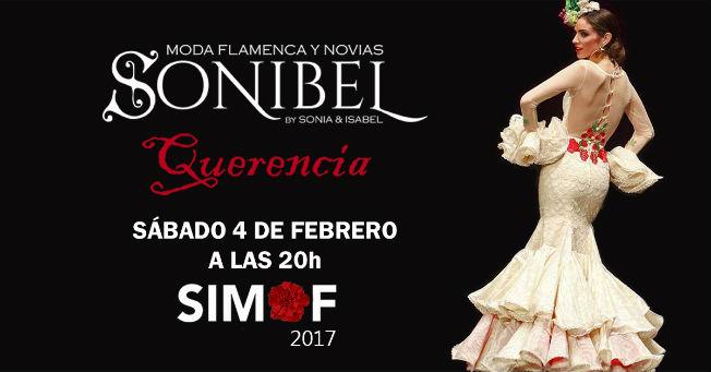 simof2017-querencia-sonibel